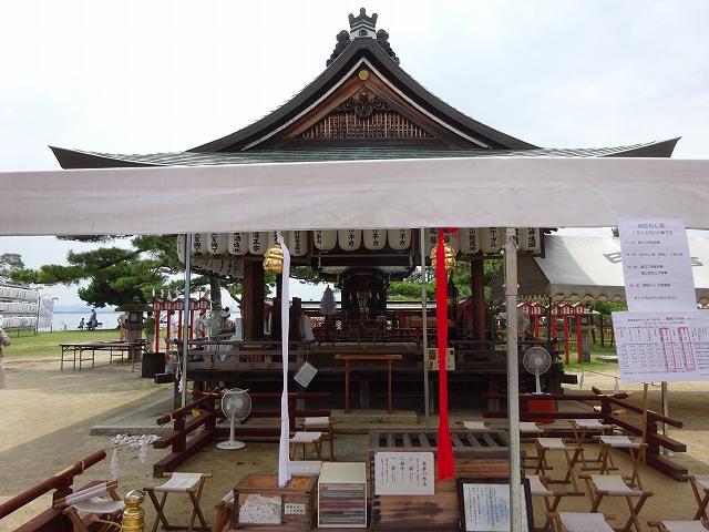 唐崎神社4