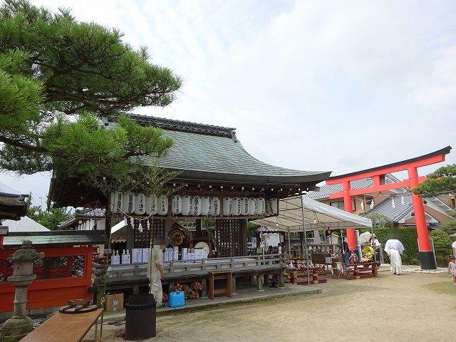 唐崎神社8