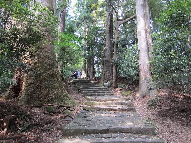 熊野那智大社29