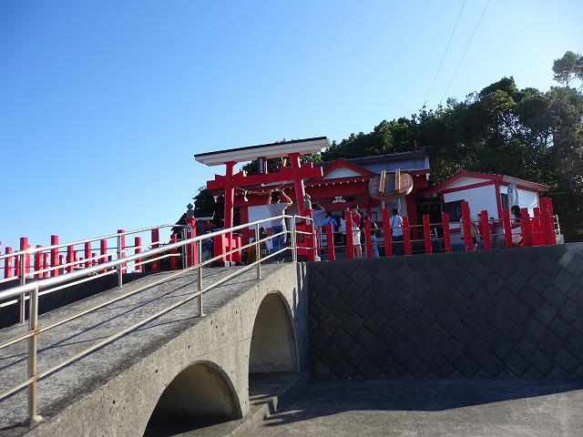 釜蓋神社15