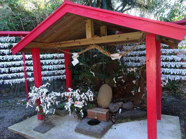 釜蓋神社3
