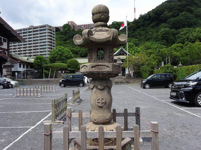 照国神社5