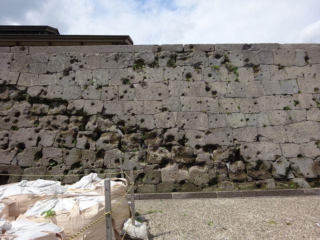 鹿児島城10