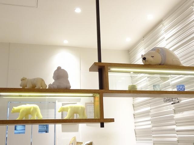 白熊むじゃき10