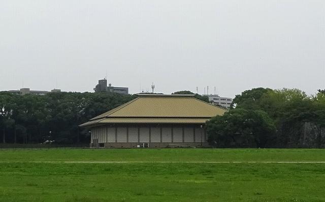 福岡城21