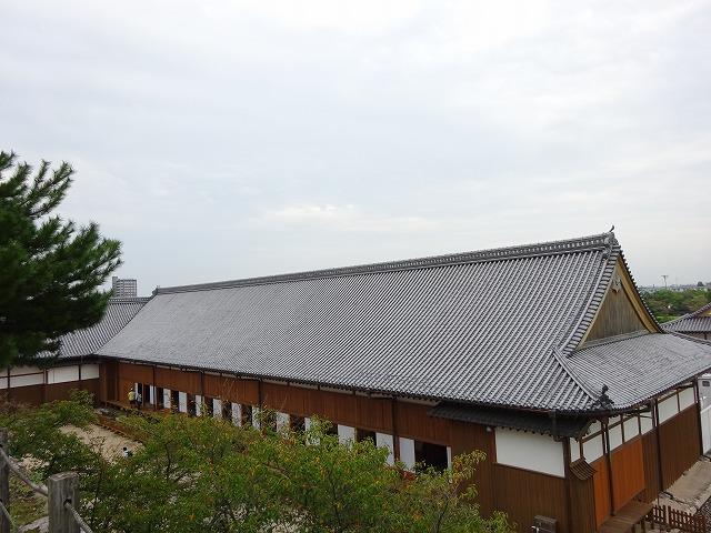 佐賀城11