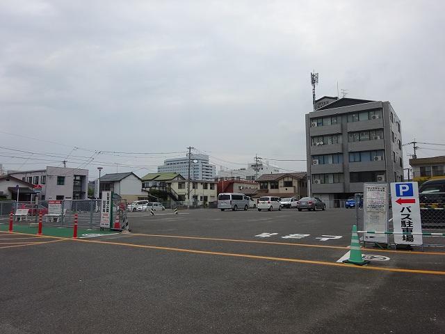 佐賀城14
