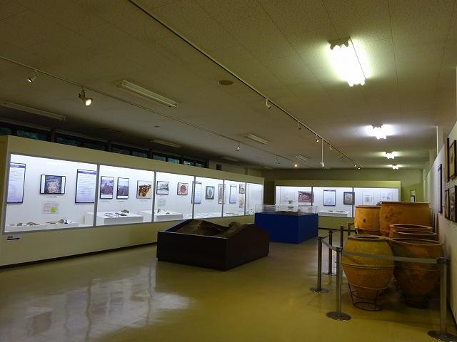 吉野ケ里遺跡13