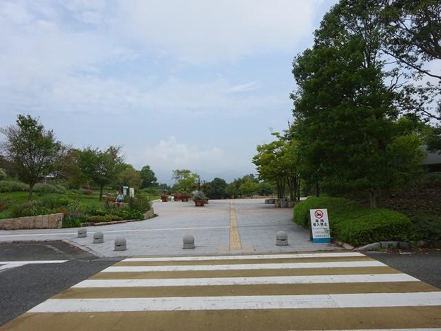 吉野ケ里遺跡2