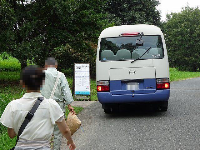 吉野ケ里遺跡34