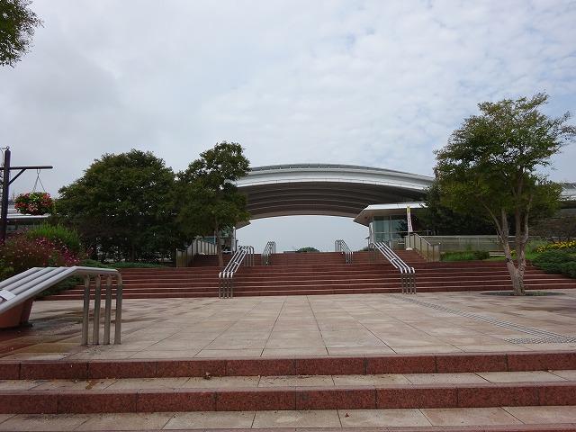 吉野ケ里遺跡4