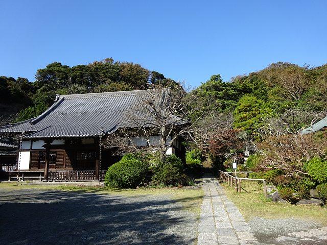 浄光明寺1