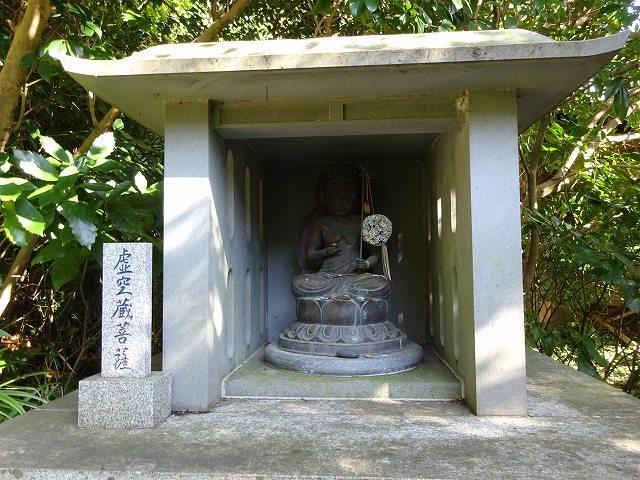 浄光明寺14