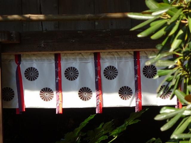 浄光明寺15