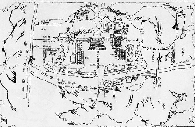 浄光明寺19