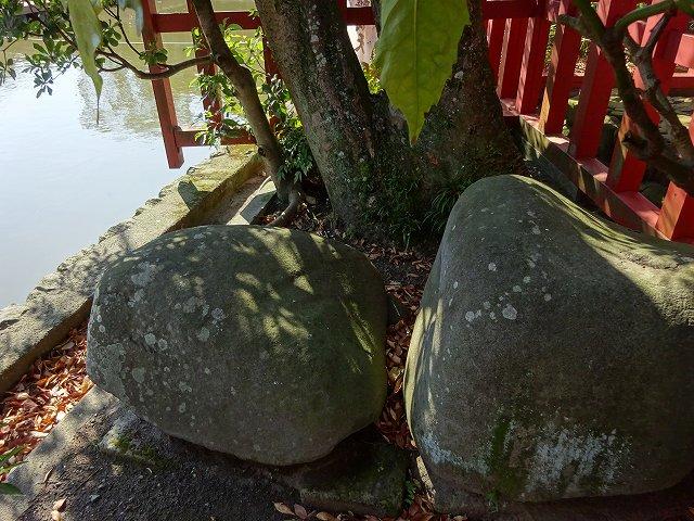 鶴岡八幡宮26