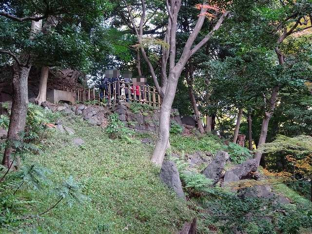 小石川後楽園24