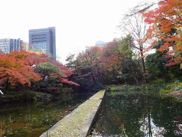 小石川後楽園25