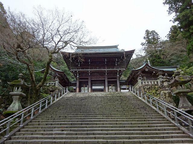 伊奈波神社11