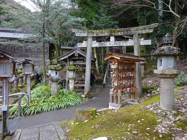 伊奈波神社21