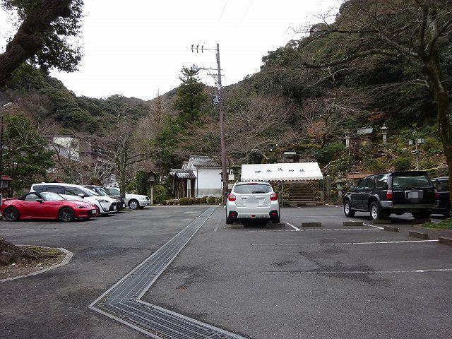 伊奈波神社27
