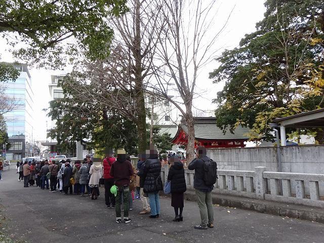 金神社14