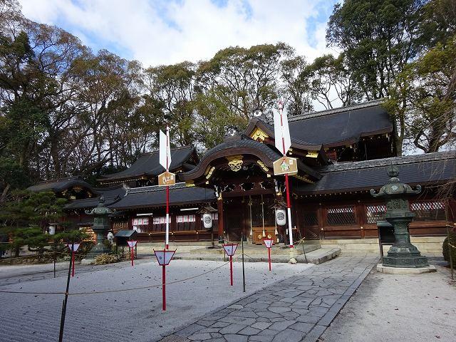 今宮神社13