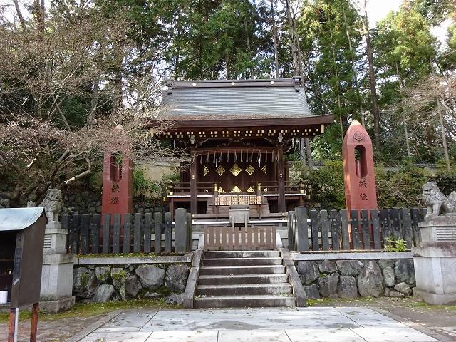 今宮神社22