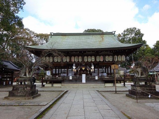 今宮神社28