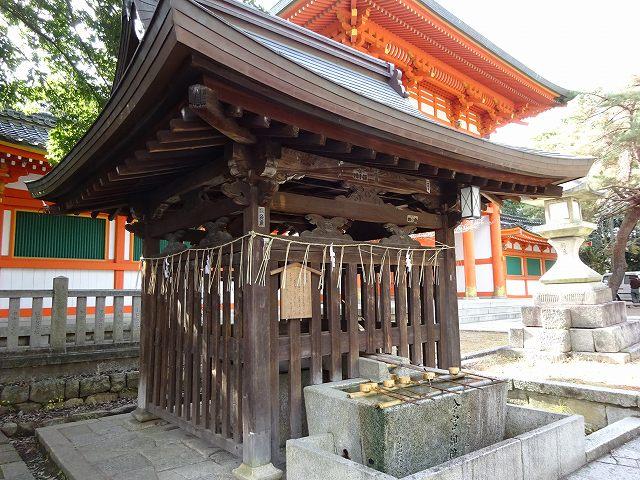 今宮神社6