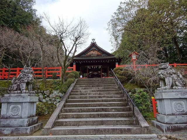 建勲神社12