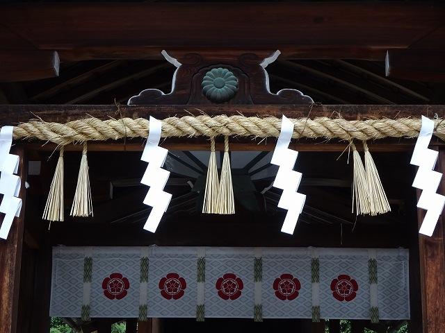 建勲神社14