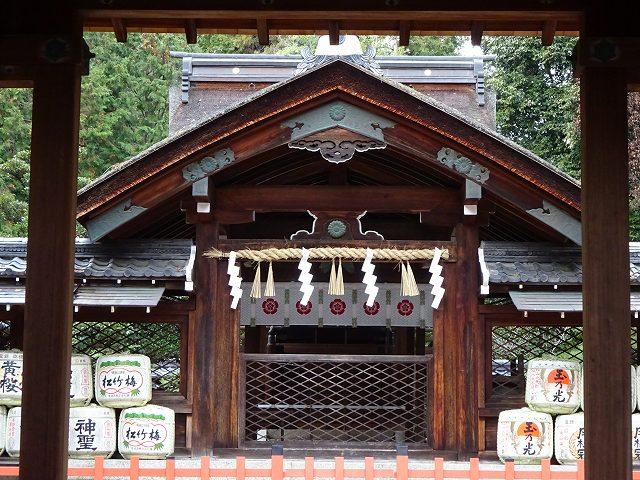 建勲神社17