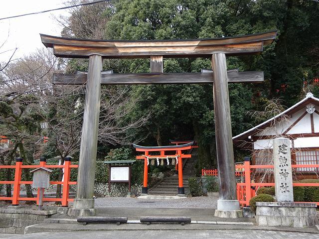 建勲神社19