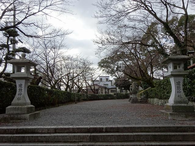 建勲神社4
