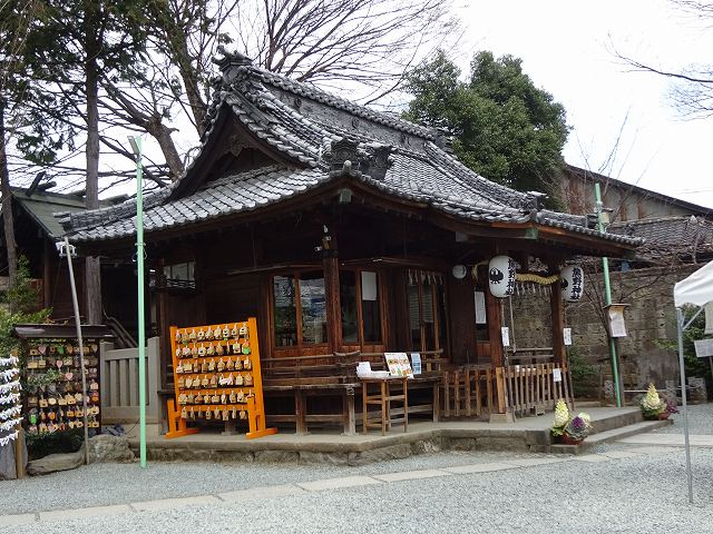 川越熊野神社5