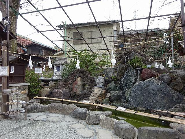 川越熊野神社8