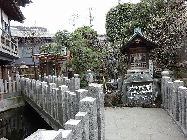 成田山川越別院10