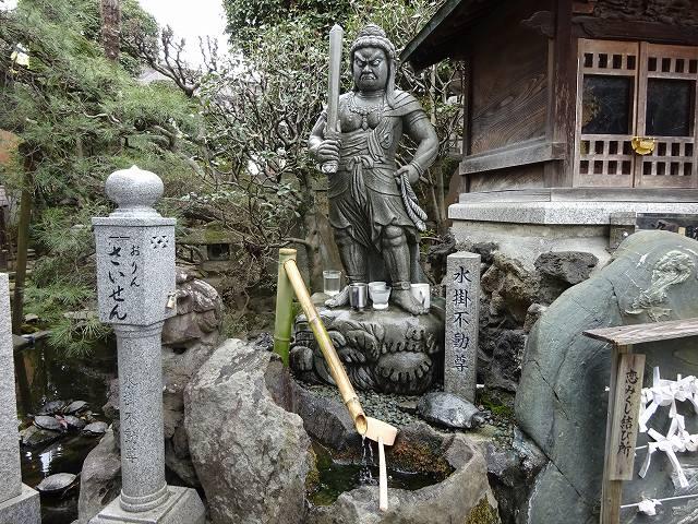 成田山川越別院11