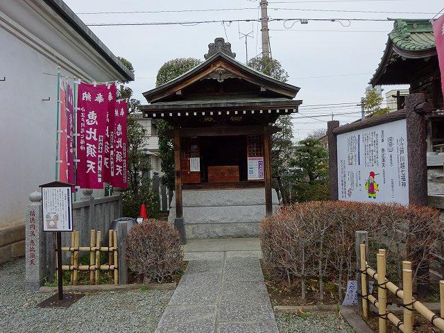 成田山川越別院6