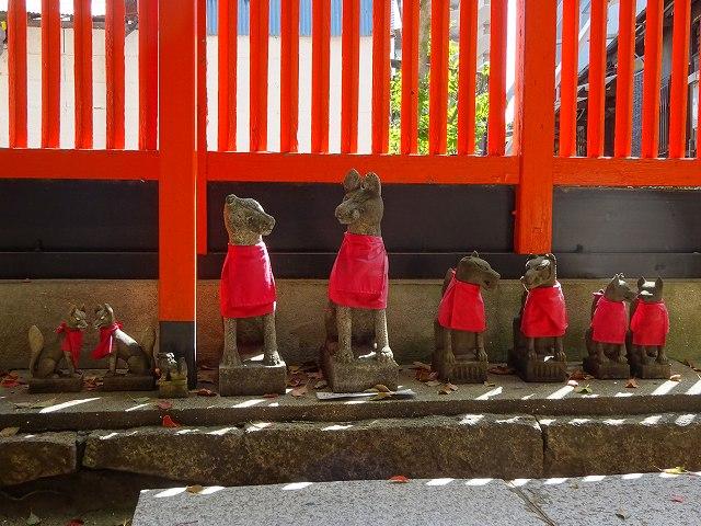 方違神社12