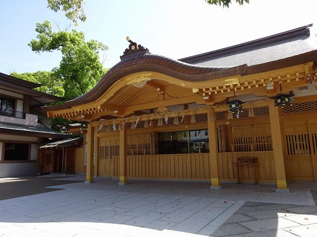 方違神社20