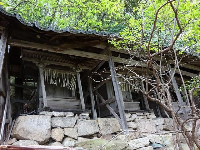 大崎寺12