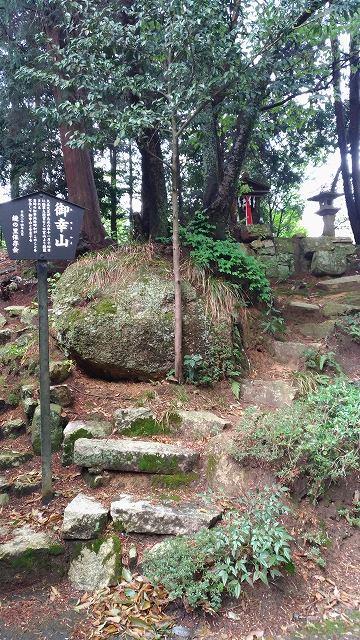 鏡神社11
