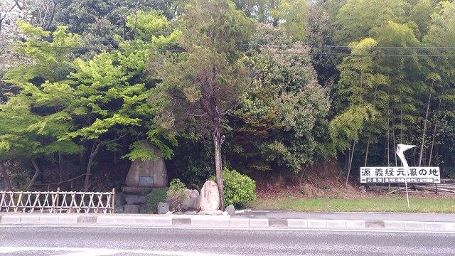 鏡神社15
