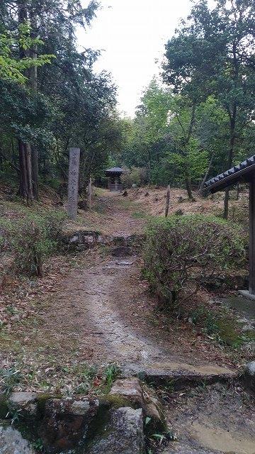 鏡神社18