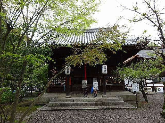 長浜八幡宮11