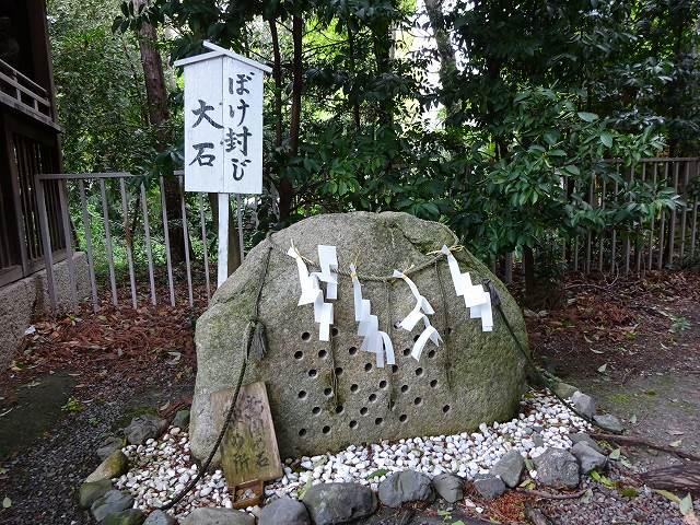 長浜八幡宮4