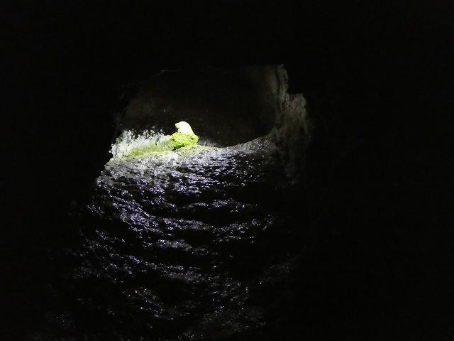秋芳洞36