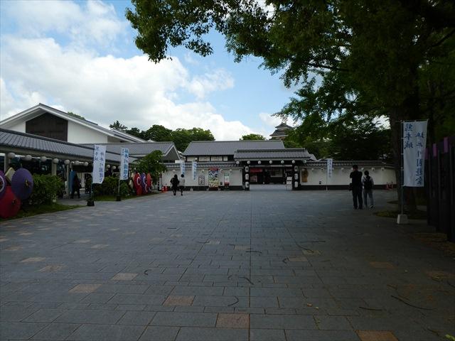 熊本城15